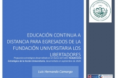 Evidencia-REAU-2020_pages-to-jpg-0004