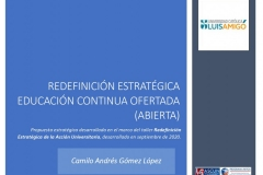 Evidencia-REAU-2020_pages-to-jpg-0008