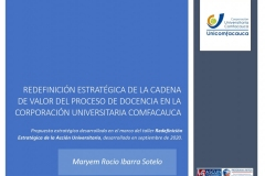 Evidencia-REAU-2020_pages-to-jpg-0009