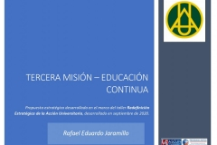 Evidencia-REAU-2020_pages-to-jpg-0010