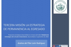 Evidencia-REAU-2020_pages-to-jpg-0011