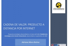 Evidencia-REAU-2020_pages-to-jpg-0012