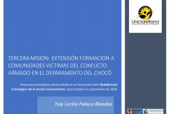 Evidencia-REAU-2020_pages-to-jpg-0014
