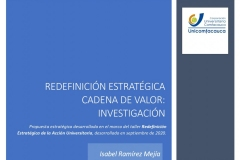 Evidencia-REAU-2020_pages-to-jpg-0015