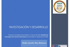 Evidencia-REAU-2020_pages-to-jpg-0016