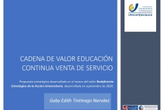 Evidencia-REAU-2020_pages-to-jpg-0019