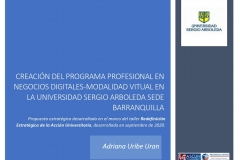Evidencia-REAU-2020_pages-to-jpg-0020