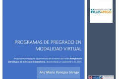 Evidencia-REAU-2020_pages-to-jpg-0021