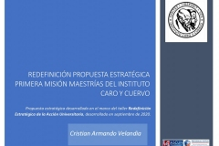 Evidencia-REAU-2020_pages-to-jpg-0022