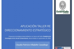 Evidencia-REAU-2020_pages-to-jpg-0023